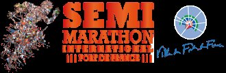 SMI 2018 support du Championnat de Martinique de Semi-Marathon