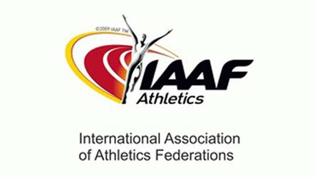 Formation IAAF : Coaches Education and Certification System